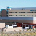 City prepares to sell GO bonds &, separately, get loan for UNM health facility growth