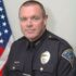 Police chief explains PD initiatives