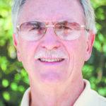 Guest column: Commissioner believes SEA is critical to economic development