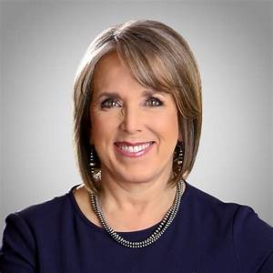 Lujan Grisham wants to improve well-being for kids, eliminate hunger