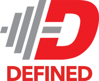 Defined Fitness announces possible expansion in RR