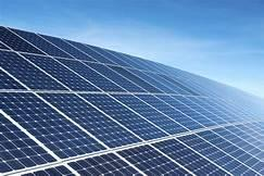 Solar array to serve Facebook, bring $100K in taxes to county