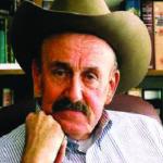 Ellos Pasaron por Aqui: 1950 San Lorenzo fiesta turned tragic