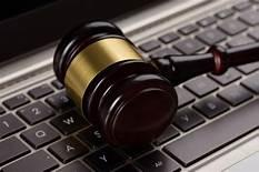 NM courts introduce online dispute resolution system