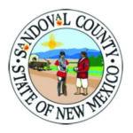 County commission OKs internal investigator position