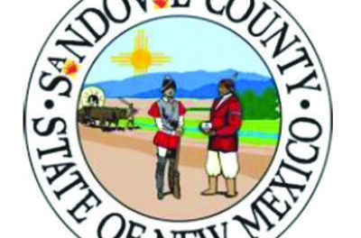County requests furlough volunteers