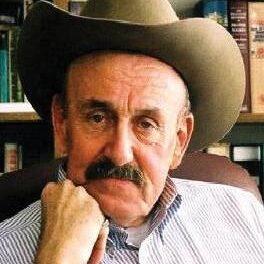 ELLOS PASARON POR AQUI: Coronado's adventure here in New Mexico