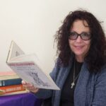 From My Bookshelf to Yours: Remember 9/11 and unite to fight COVID