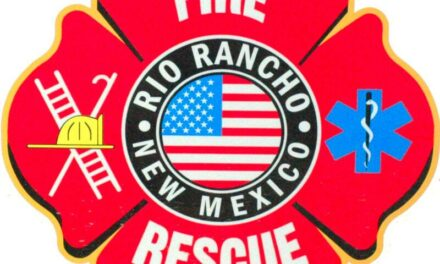RR firefighters get pay raises
