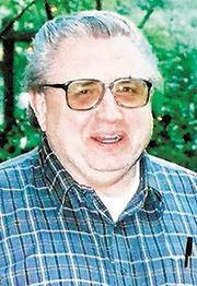 Obituary: Craig Wilbur Lewis