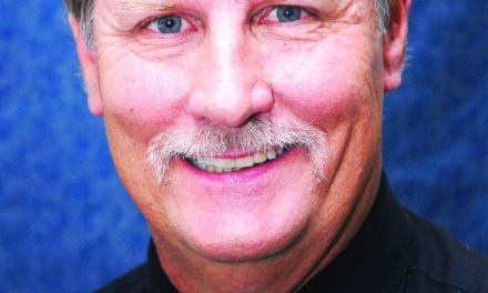City councilor explains road bonds
