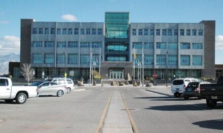 Seven file for city council seats in Rio Rancho