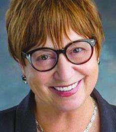 Corrales mayor cites goals, milestones