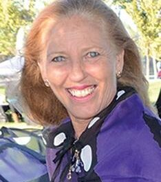 Haven House director retiring