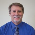 2020 City of Rio Rancho candidates: David L. Bency, District 6