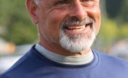 Virginia state championship coach heads to Rio Rancho High School