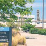 Report: Intel high in volunteering, low in local hires