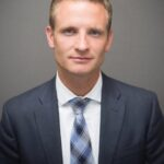 2020 City of Rio Rancho candidates: Jeremy Lenentine, District 2