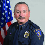 Deputy police chief moves on to new things after 29 years