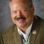 2020 City of Rio Rancho candidates: Daniel J. Stoddard, District 6
