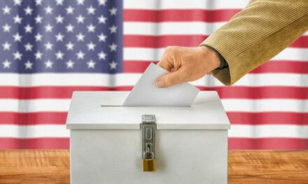 Candidates declare status for Sandoval County races
