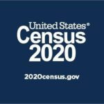Census winds up this month