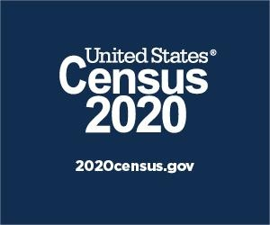 Completing census helps bring money to city, Sandoval County