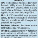 Save more for retirement: SECURE ACT makes it easier
