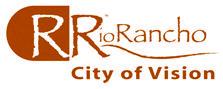 RR, ABQ partner to widen Westside Blvd. to 4 lanes