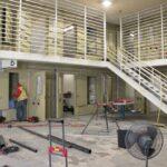County jail seeks accreditation