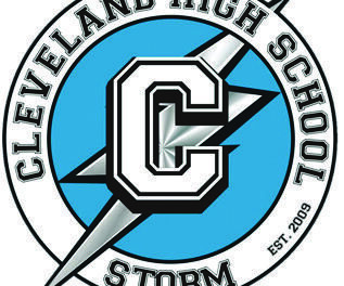New CHS head volleyball coach has college-level experience