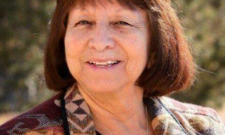 County seeks election sites, sends EMS crew to pueblo