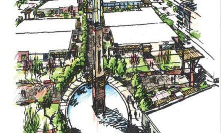 Developers plan RR health-care plaza