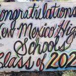 Diploma drive-thru part of graduation plan