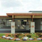 New rehab hospital creating 100 jobs in RR