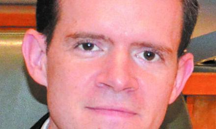 Guest Column: Legislature must address budget crisis with no tax raise