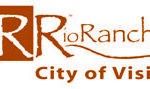 City forms charter review committee