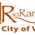 RR waives liquor license fee