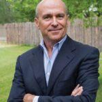 Sandoval County primary election 2020: County clerk (Democrats)