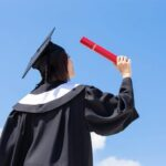 City, RRPS, businesses celebrate graduates with display