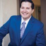 Sandoval County primary election 2020: 13th Judicial Dist. Attorney