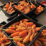 Corrales Growers Market still thriving
