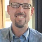 Kettler: Now's a good time in education