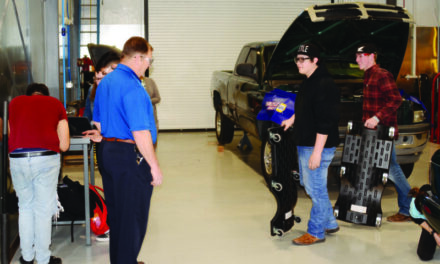 RRPS looks at technical classes: District plans 15 CTE courses for '20-21