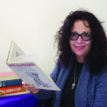 From My Bookshelf to Yours: Lawyer charged for murder