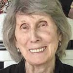 Obituary: Geraldine Lucille Hoover