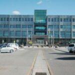 City budget has $70K for housing study
