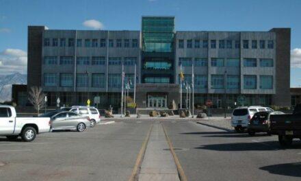 City Council OKs 65-acre commercial development project