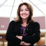 Dora Dominguez: Economic recovery tied to vaccination rate