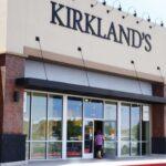 Kirkland's in Enchanted Hills closing